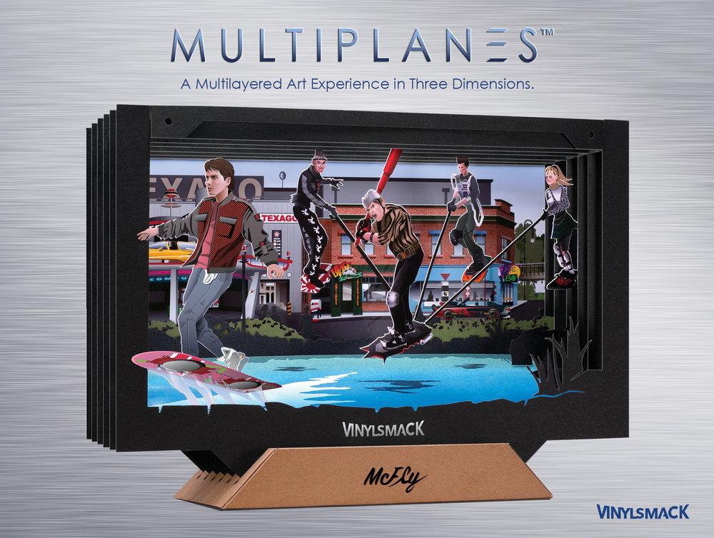 McFly - Box Front - WEB.jpg