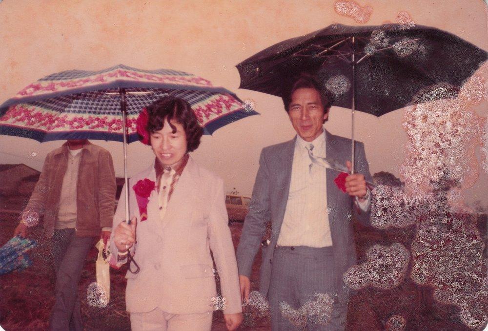 6 mom dad wedding walk.jpg