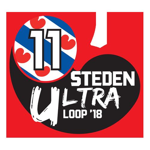 11 Steden Ultraloop