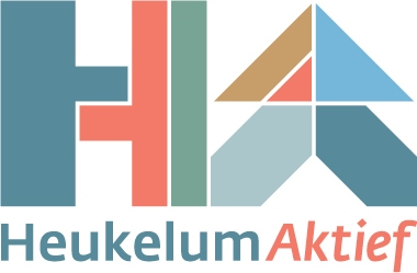 Heukelum Actief