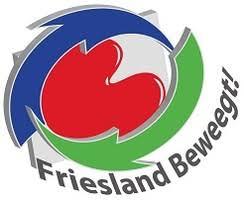 Friesland beweegt
