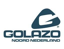 Golazo Noord Nederland
