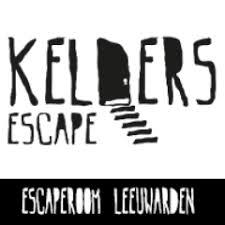 Kelders Escape Leeuwarden