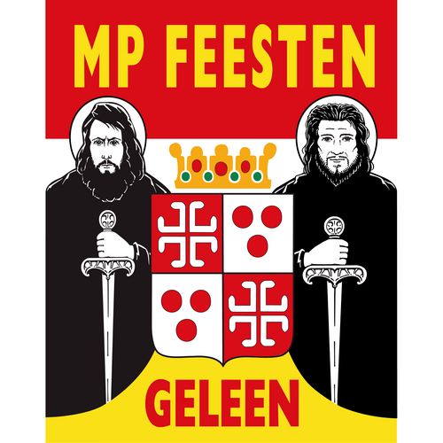 MP Feesten Geleen