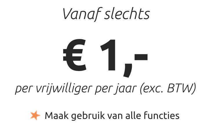 1 euro per vwer.png