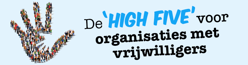high-five-banner.jpg