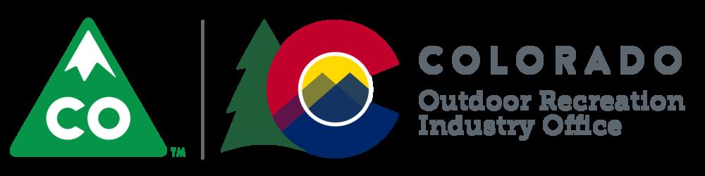OREC_logo_FINAL_rgb-01.png