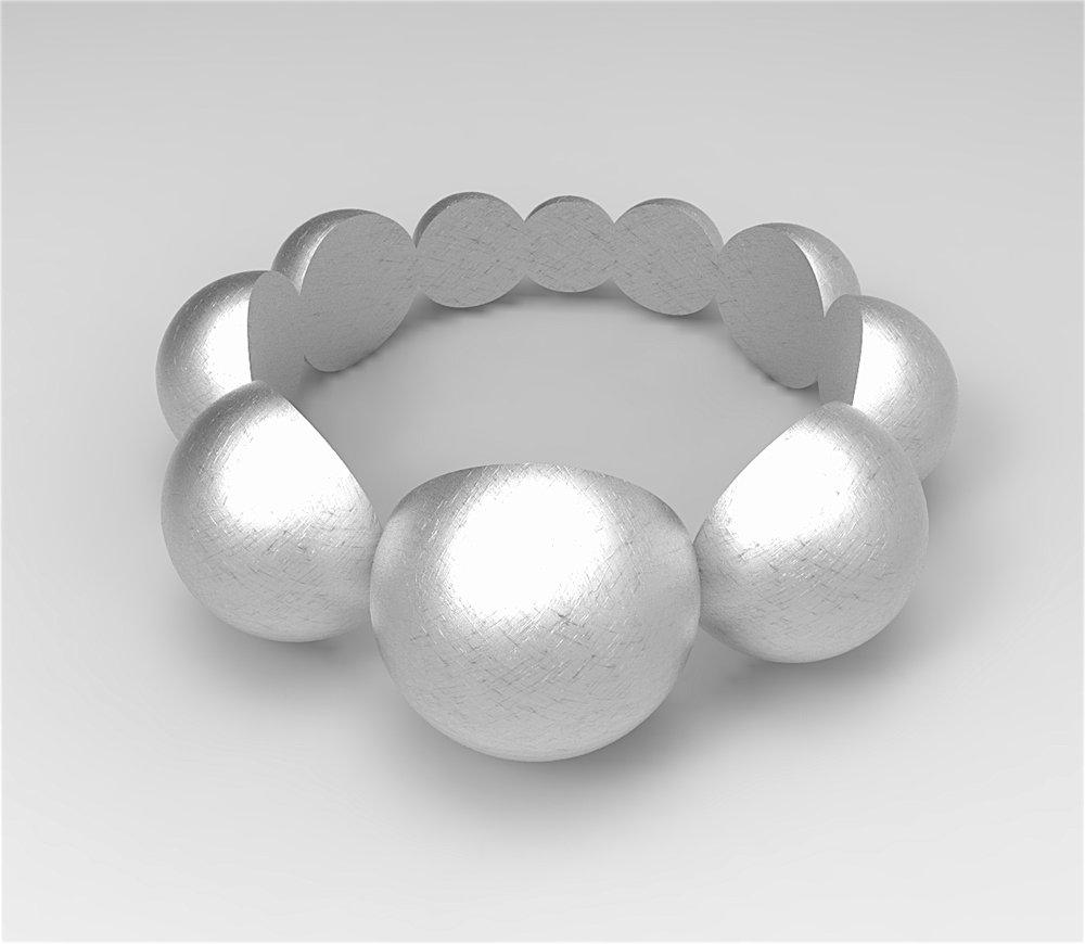 rendered image round spheres ring silver.jpg