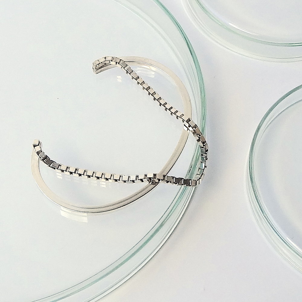 bangle bracelet mood td 3.JPG