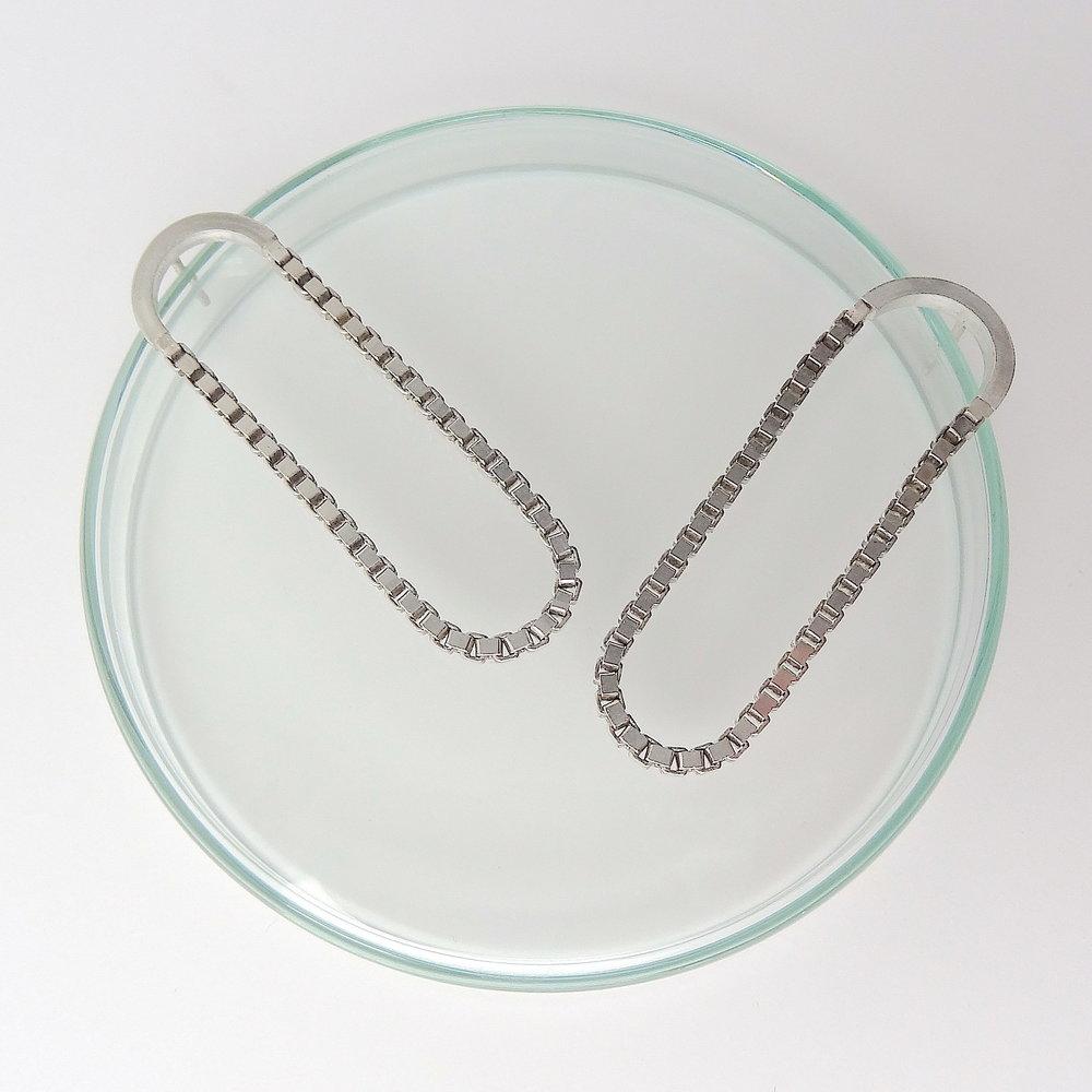 earrings oval oblong chain wire mood td angle flat.JPG