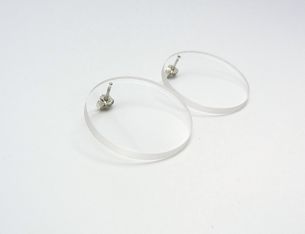 acrylic cirles big side angle.JPG