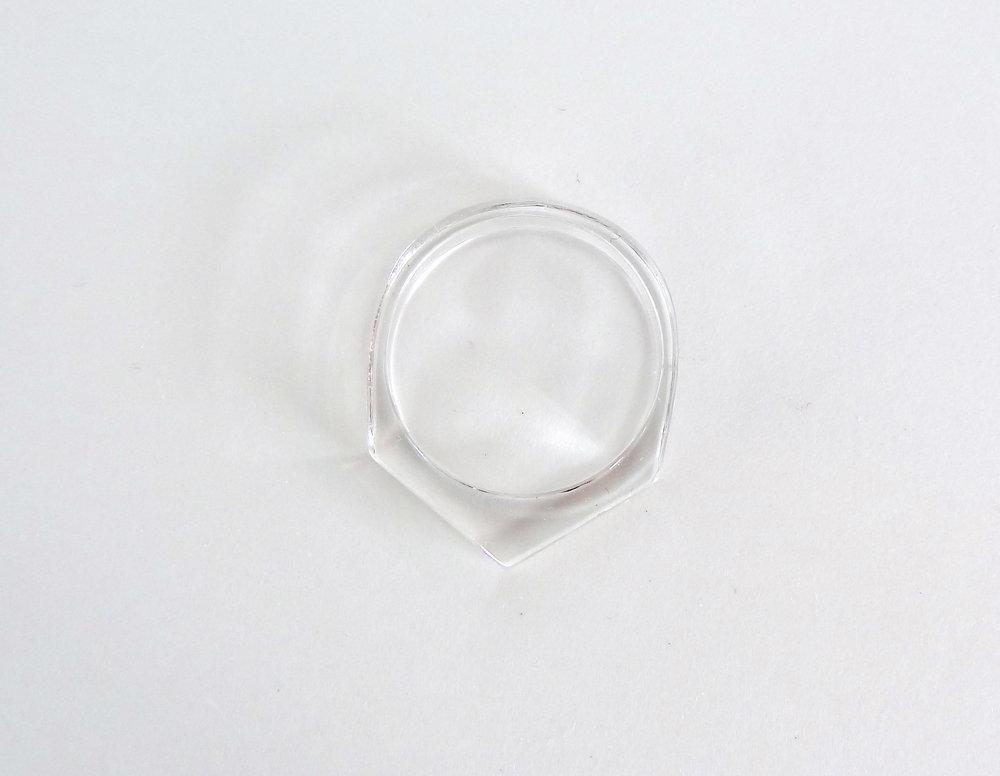 ring clear acrylic top down shade.JPG