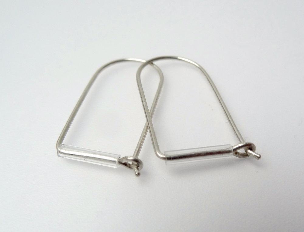 tube bar earrings 4.JPG
