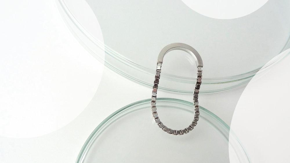 solid liquid double ring 3 Kopie.jpg