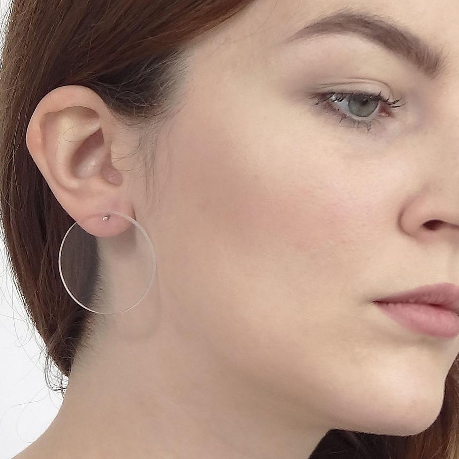 earrings clear big disc.jpg