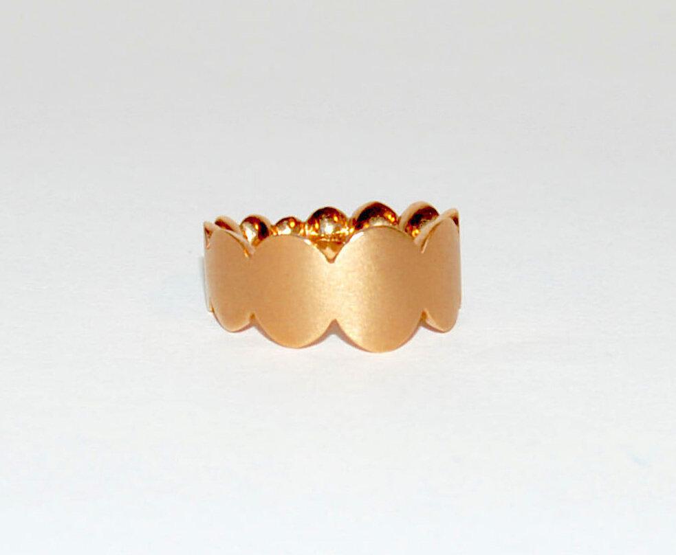 Ring-Halbkugel-oval-innen-poliert-roségold-abstufung.JPG