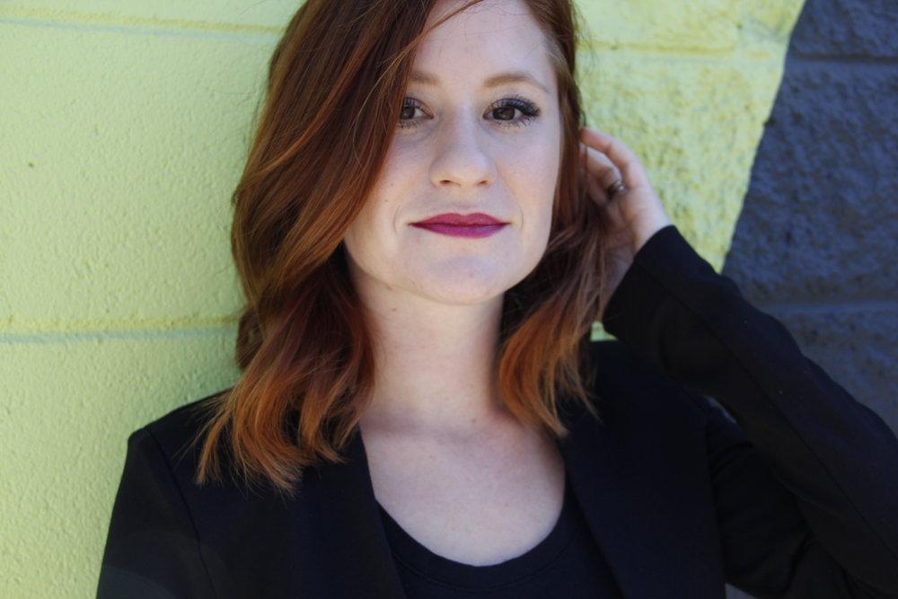 Kelsey Dixon, co-founder.JPG
