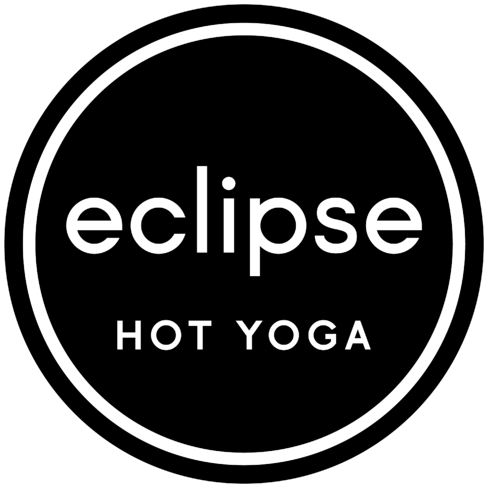 Eclipse Hot Yoga