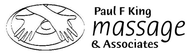 Paul F. King Massage & Associates