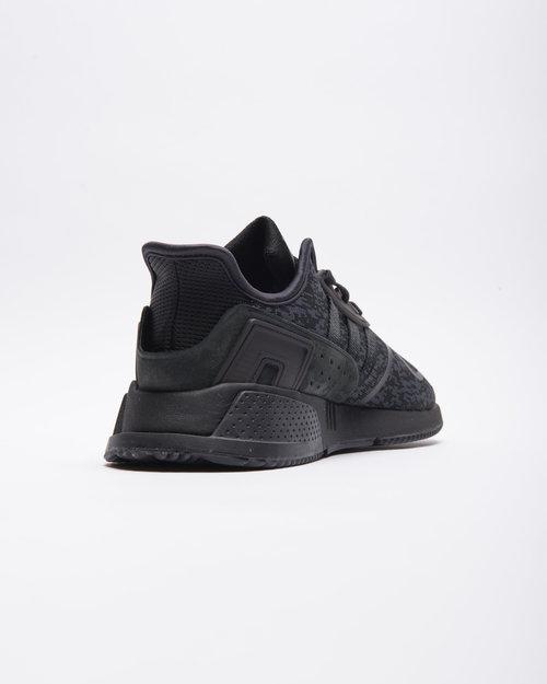 adidas eqt grey sneakers for australia