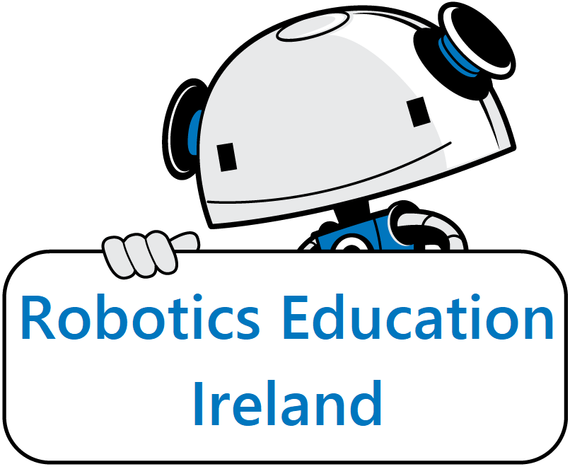 Robotics Education Ireland