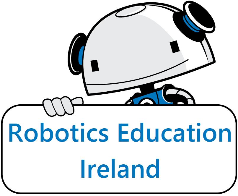 Buying Recommended Kit Robotics Education Ireland