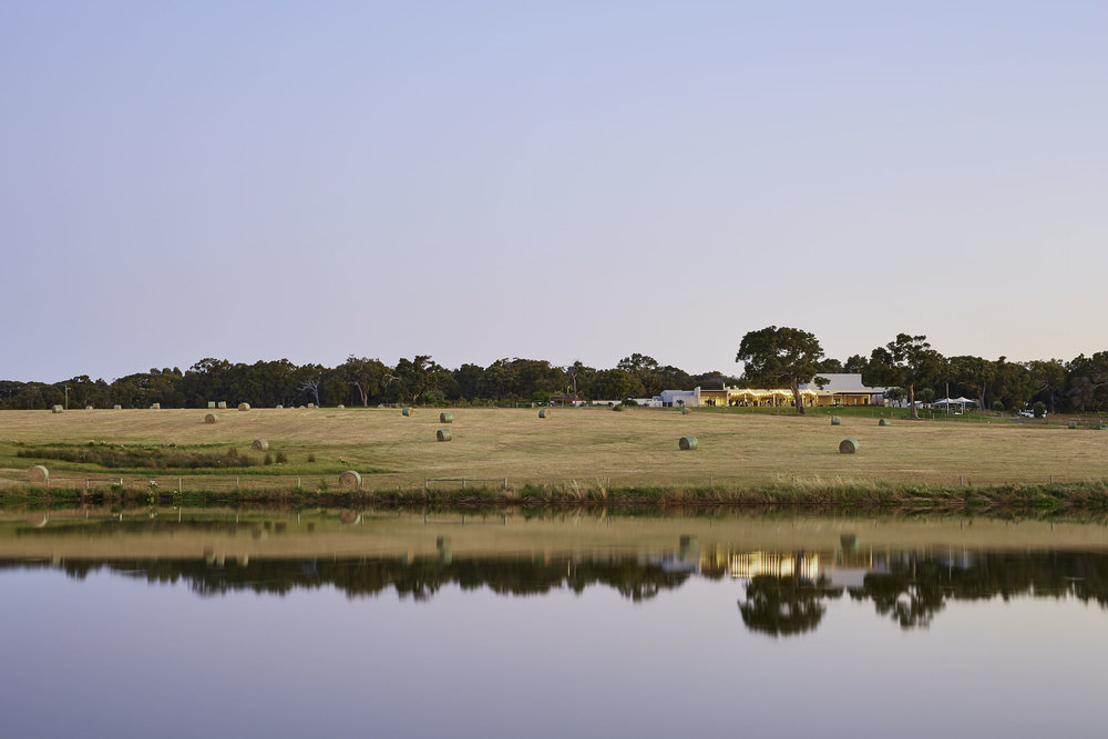 Eagle_Bay_Landscape6.jpg