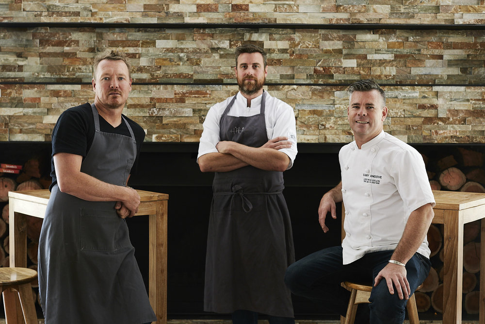 Eight_Willows_Chefs-Tim_Campbell_041.jpg