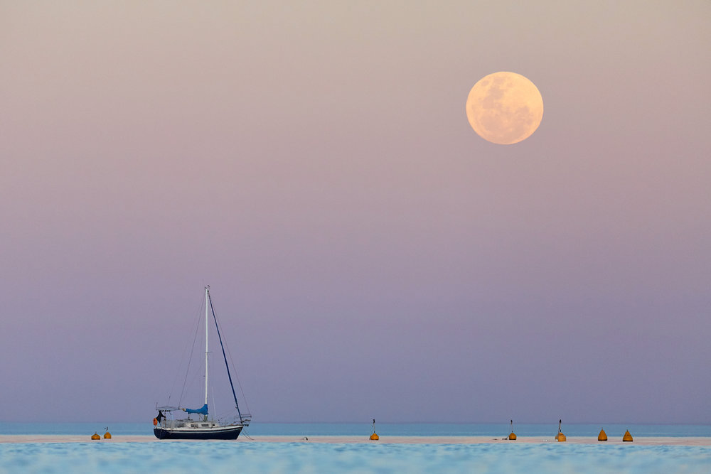 Geographe_Bay-Supermoon2.jpg
