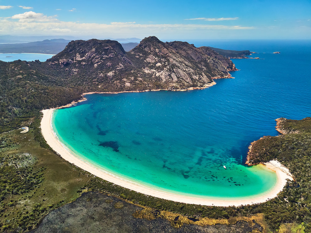 Wineglass_Bay-web.jpg