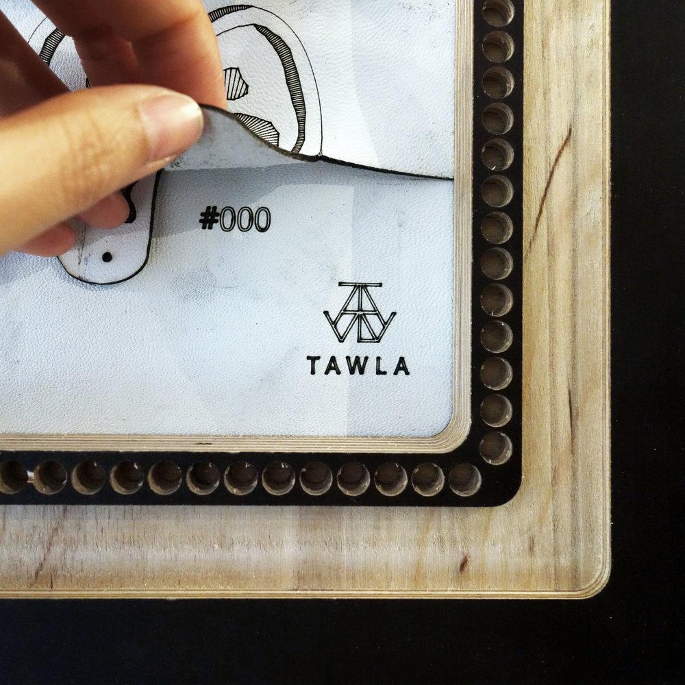 TAWLA-OBJ-6.jpg