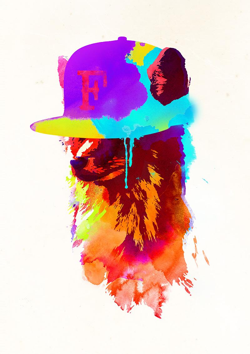 foxeys_favorite_cap.jpg