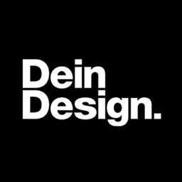 Dein Design