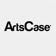 ArtsCase