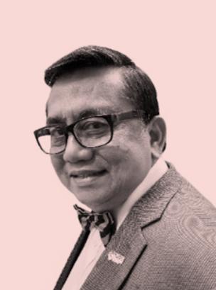 Tengku Indra