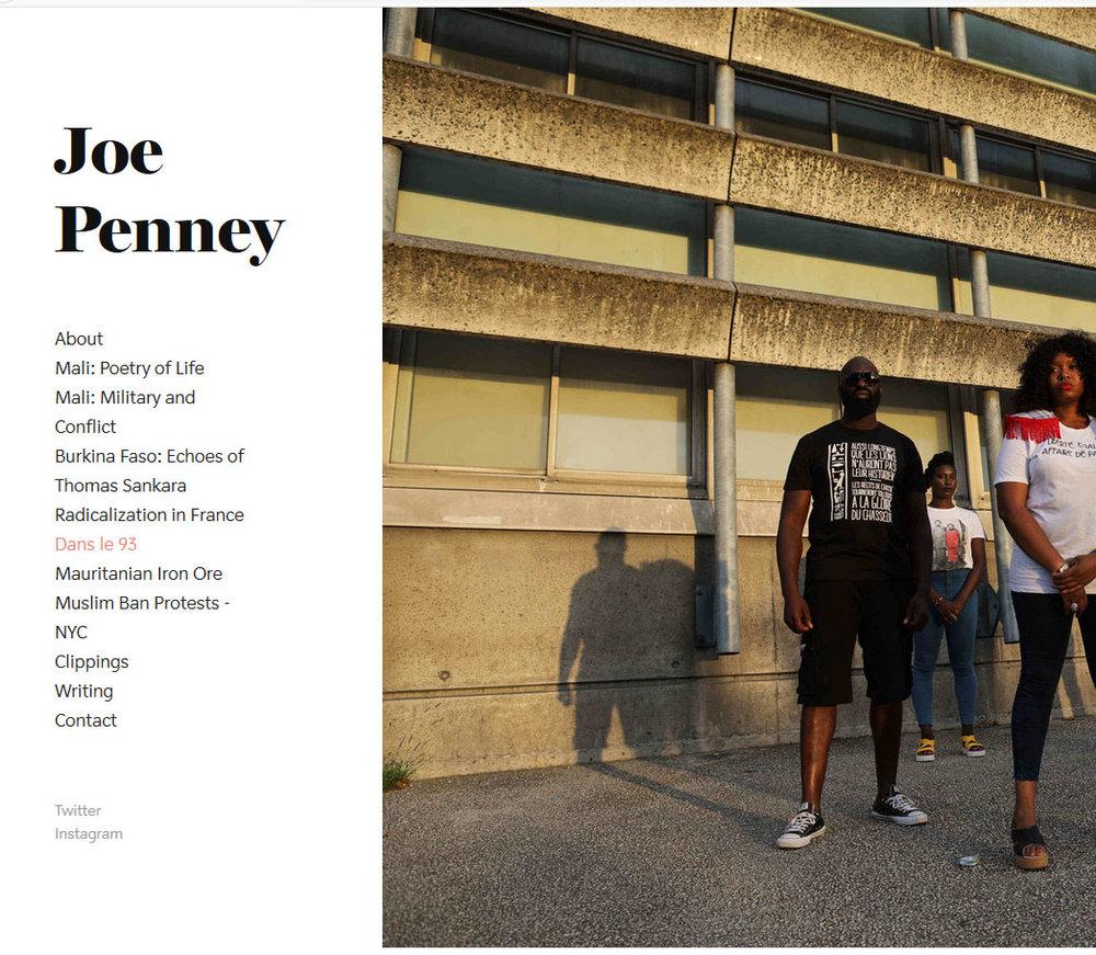 JOE PENNEY.jpg