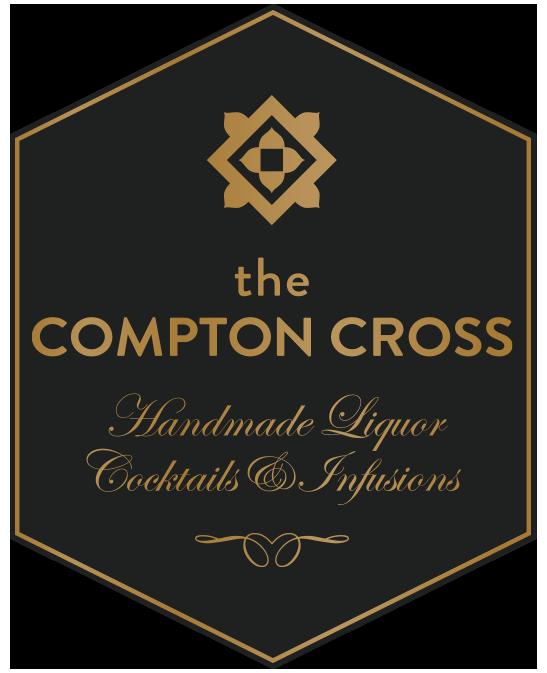compton_cross_brand.png