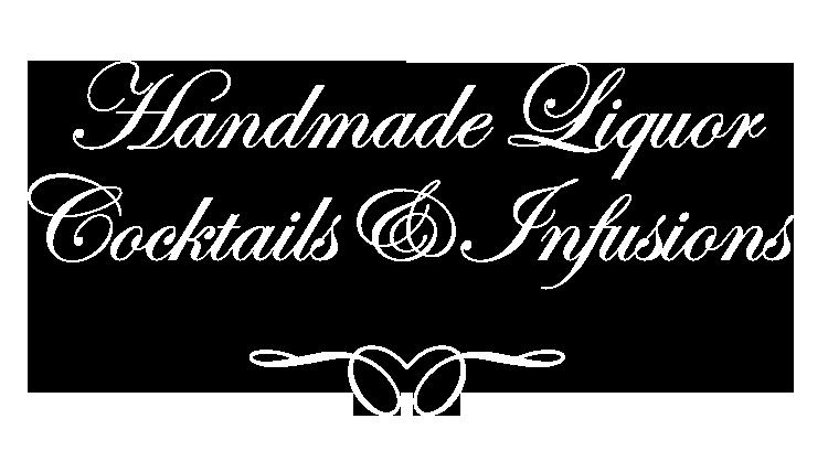 handmade_headerwhite.png