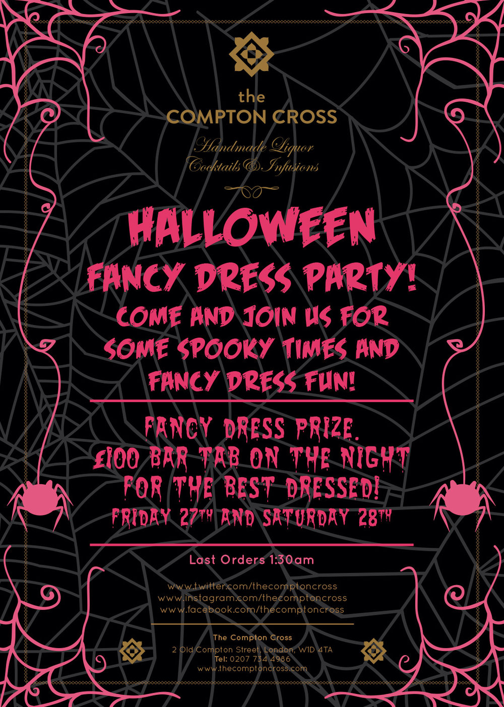 Compton-Cross_flyer_halloween_a5_print5.jpg