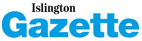 islingtongazette_logo.png