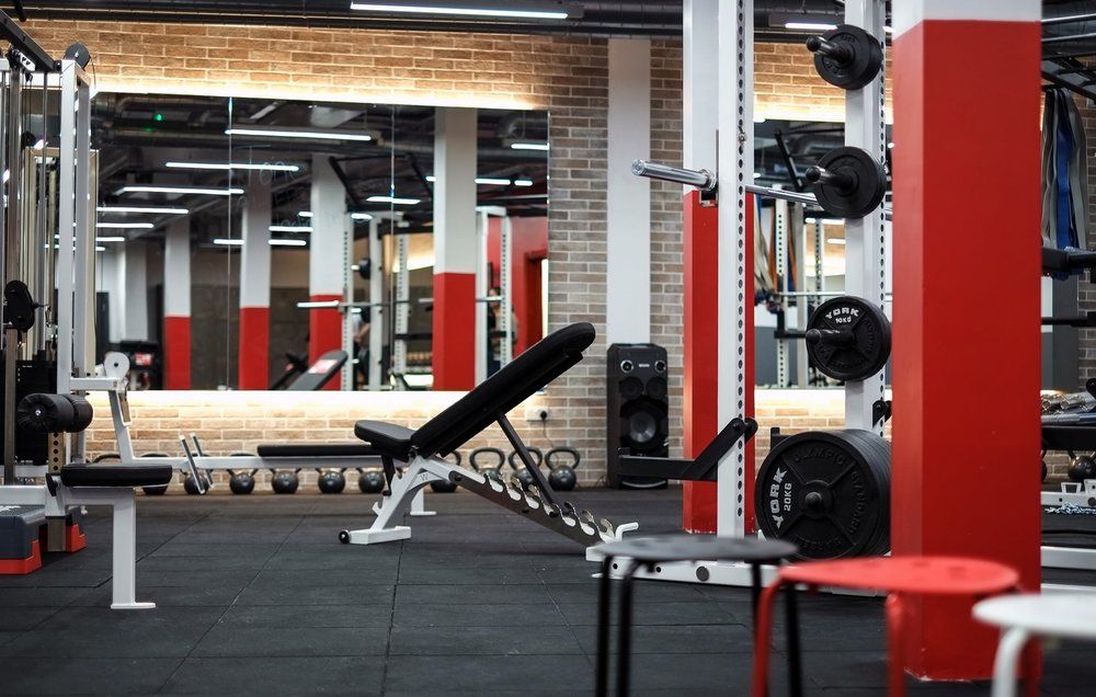 smash fitness-whitechapel - Monday & Wednesday- 6.30am-8am (Mornings)ORTuesday & Thursday- 7pm-8.30pm (Evenings)