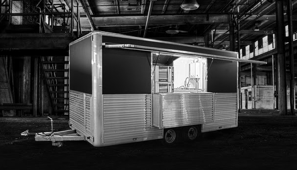 exhibition_trailer.jpeg