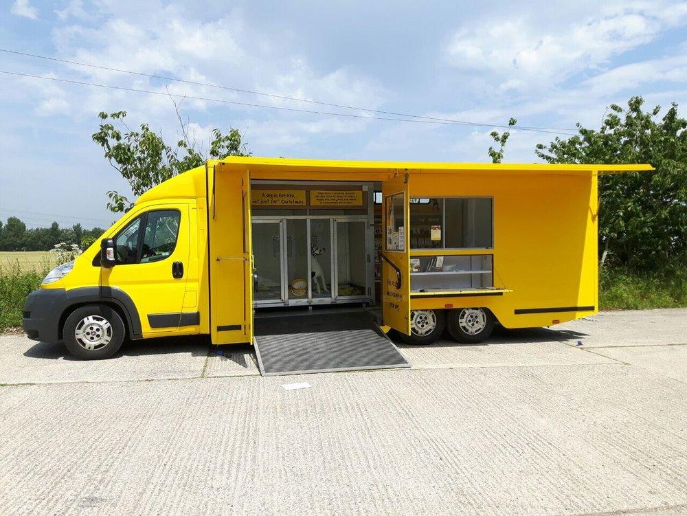 exhibition_trailer.jpg