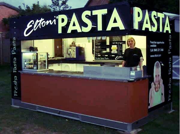 ELTONI PASTA TRAILER.jpg