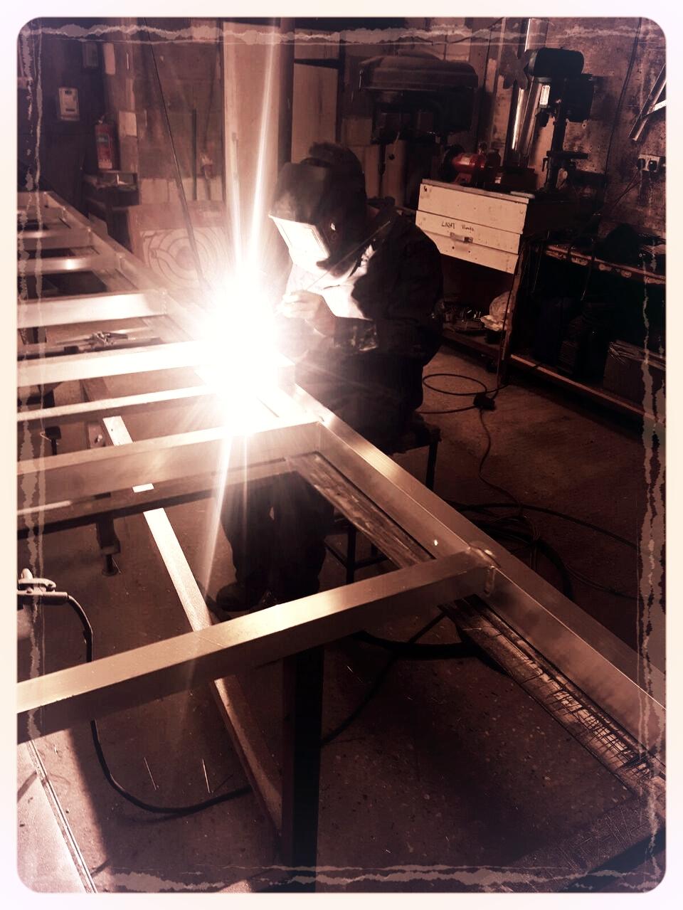 welding trailers.jpg
