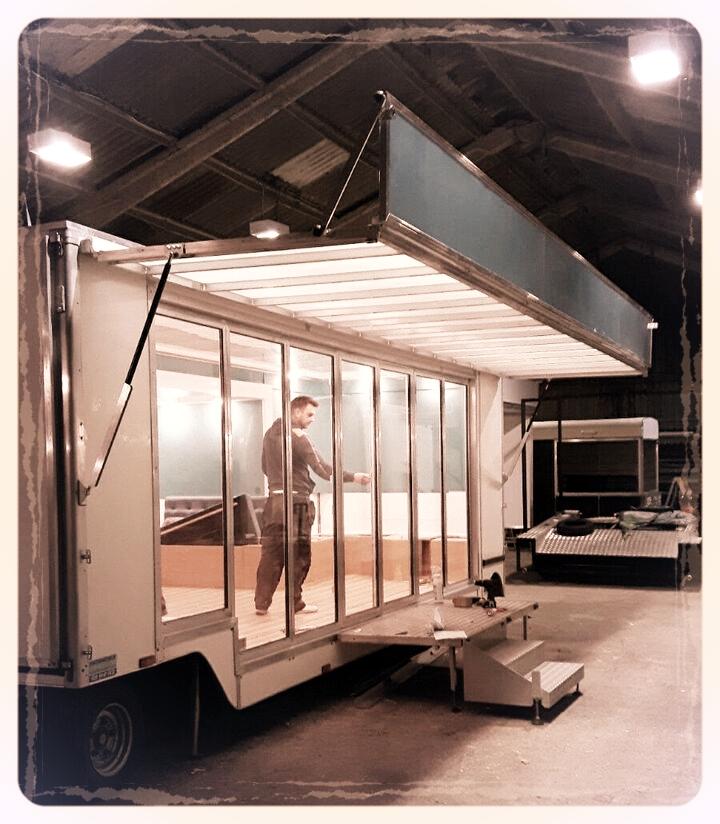 building trailers.jpg