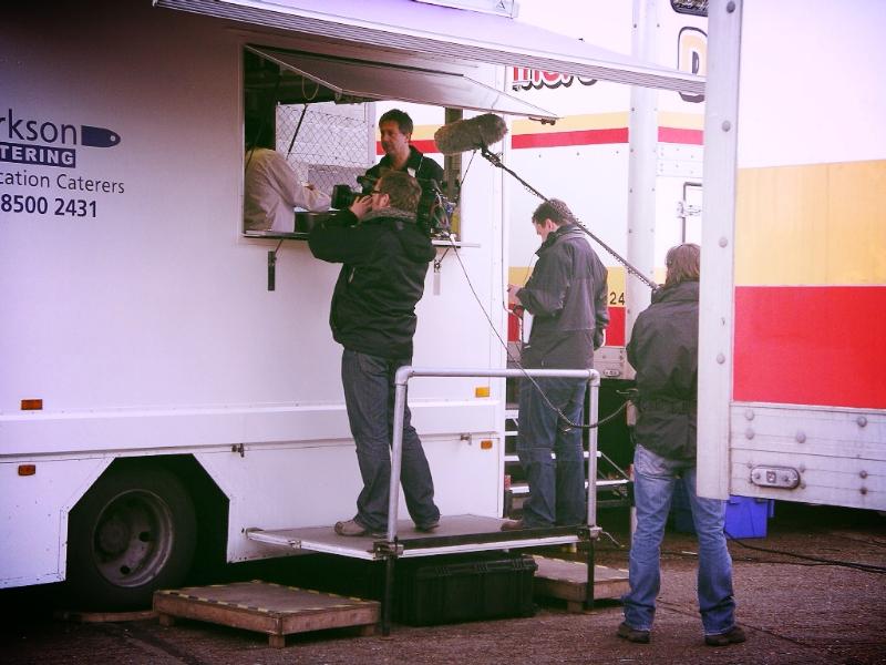 catering trailer.jpg