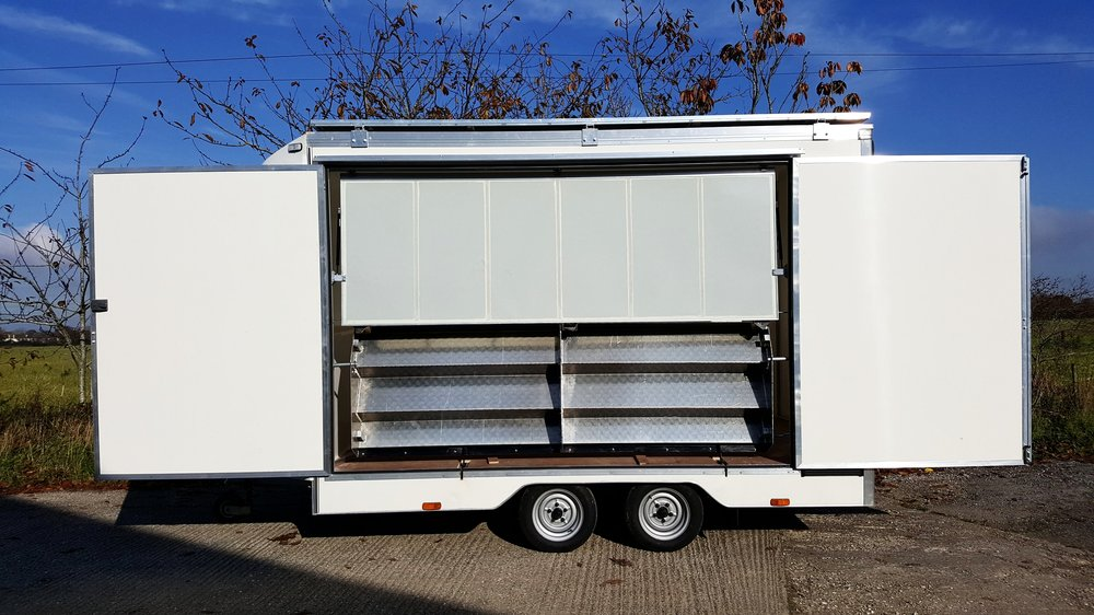 exhibitiontrailer1.jpg
