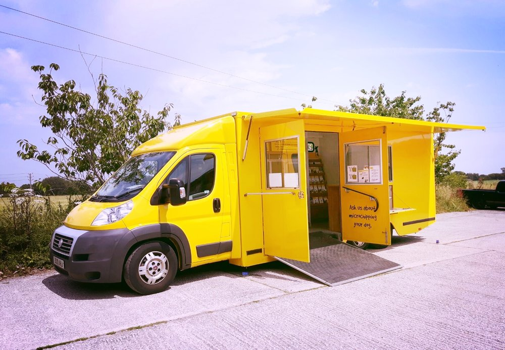 Exhibition Trailer | Promotional Vehicle | Marketing Truck | Mobile Marketing unit | Display Trailer | Promotional Truck | Advertising Truck | Display Vehicle | Branded Truck | Kiosks | Articulated Vehicle | Promotional Unit | Kiosks | Articulated Vehicle | Vehicle Mounted Exhibition Unit | Roadshow Units