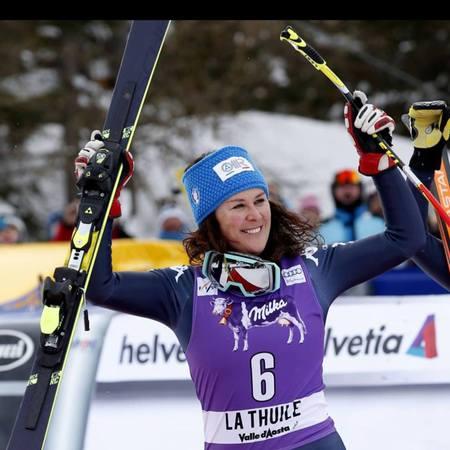 Trentino-Sport-Days-Daniela-Merighetti.jpg